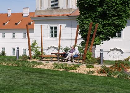 Zahrady Jezuitské koleje (12)