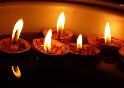 Advent (2)