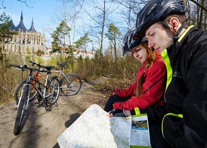box_Naucna cykloturisticka stezka Kolem Kutne Hory (foto Jiri Coubal)