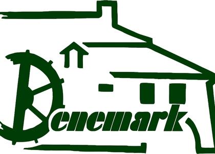 denemark_logo – web.jpg