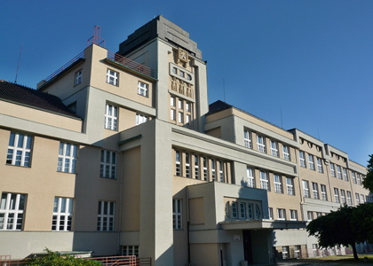 Technical School (1)