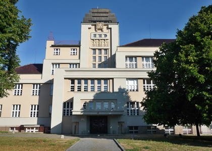 Technical School (2)