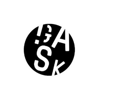 GASK logo na web2.jpg