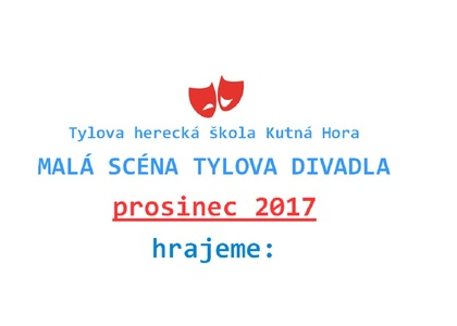 Tylova herecká škola prosinec 2 web.jpg