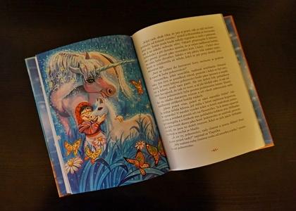 Den pro dětskou knihu.jpg
