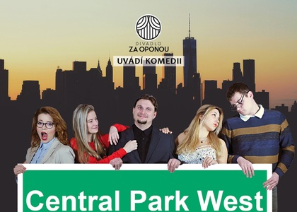 divadlo_za_oponou_plakaA3t_central_park_west (web).jpg