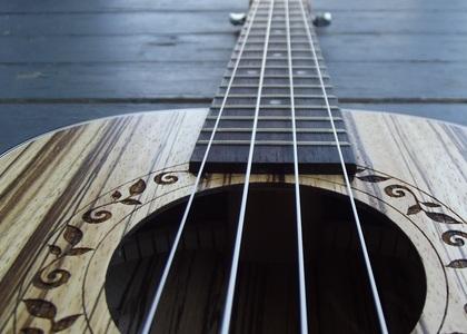 ukulele perex.jpg