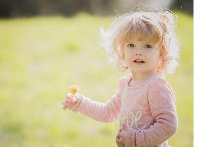 child-3089902_1920perex.jpg