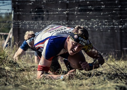 Spartan Race perex.jpg