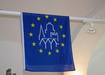 Dny evropského dědictví_Jaroslav Procházka (2)
