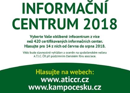 ATIC-Soutez-IC-plakat-A3-perex.jpg