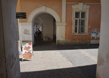 41_Palackého náměstí