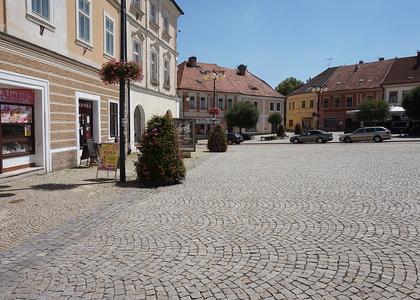 48_Palackého náměstí