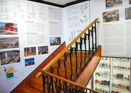 Muzeum Lega (6)