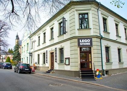 Muzeum Lega (7)