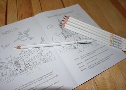 Multifunkční zápisník