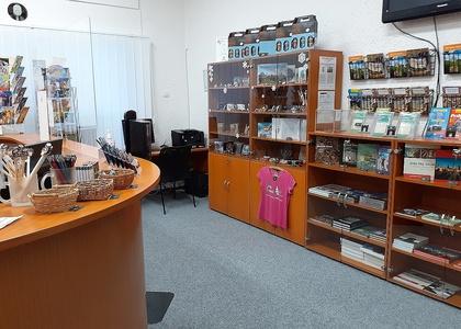 Informační centrum Kollárova (4)