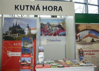 Ostrava 2016 (7)