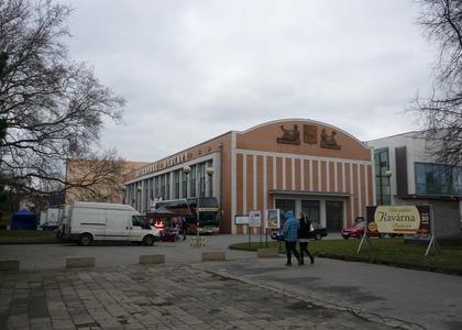 Ostrava 2016 (13)