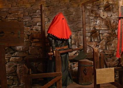 Muzeum Odhalení temné tváře Kutné Hory.JPG