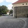007 náměstí Národního odboje