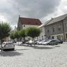079 Václavské náměstí