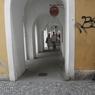 086 Husova