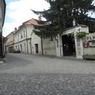 095 Jakubská