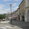 099 Palackého náměstí