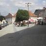 101 Palackého náměstí