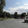 114 Havlíčkovo náměstí