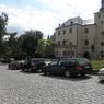 119 Havlíčkovo náměstí