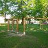 Dětské hřiště - Seifertovy sady (2)