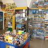 Muzeum kostek a obchod LEGO (6)