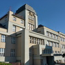 Průmyslová škola (1)
