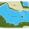 Jezero Katlov a rybník Pohan (8)