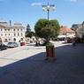 43_Palackého náměstí