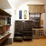 Muzeum čokolády & čokoládovna Kutná Hora