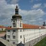 Jezuitská kolej - GASK_Jesuit College