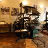Muzeum knihtisku - KNIHTISKÁRNA (2)