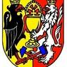 logo_kh.jpg