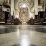 Kostel sv. Jakuba (© Jiří Coubal)