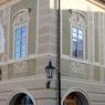 Dačický House - interactive exposition about Kutná Hora and UNESCO