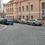 051 náměstí Národního odboje