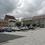 077 Václavské náměstí