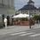 098 Palackého náměstí