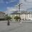 102 Palackého náměstí