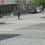103 Palackého náměstí
