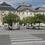 104 Palackého náměstí