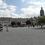 105 Palackého náměstí